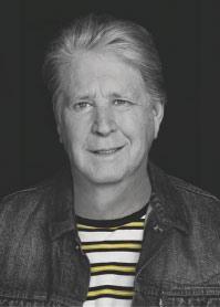 Brian Wilsin